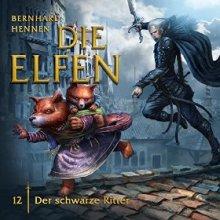http://ichwilldirfressen.beepworld.de/files/DonHarris/dieelfen-12.jpg