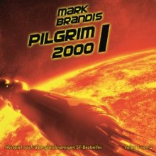 PILGRIM 2000 (bei Amazon)