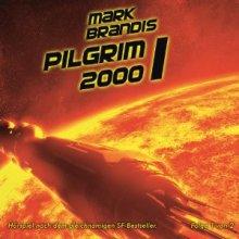 PILGRIM 2000 (bei Amazon)