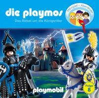 großer zoo playmobil der erste